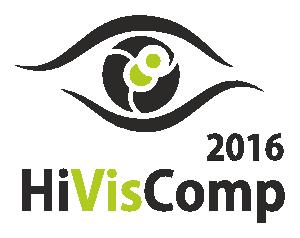 HiVisComp 2016