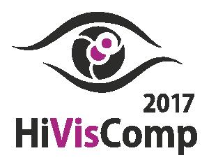 HiVisComp 2017