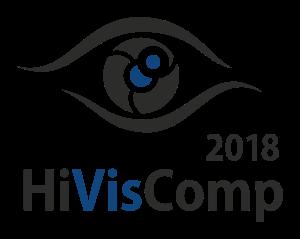 HiVisComp 2018